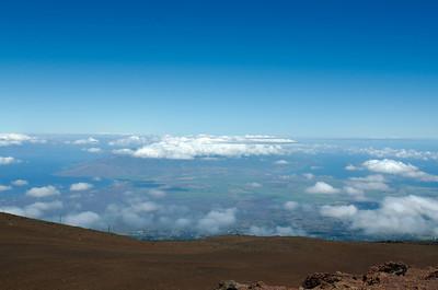 2013 08 01-Maui 019