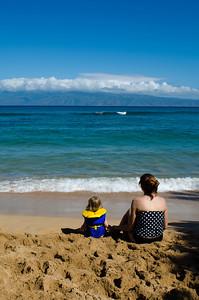2013 08 01-Maui 043