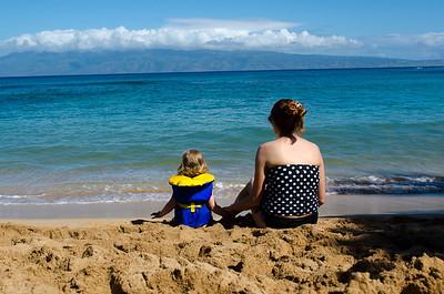 2013 08 01-Maui 042