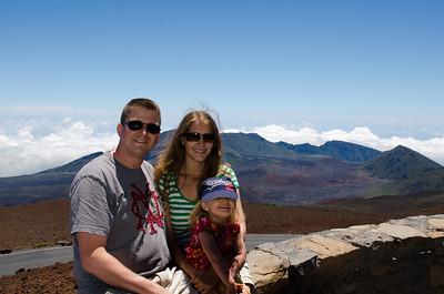 2013 08 01-Maui 023