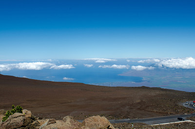 2013 08 01-Maui 013