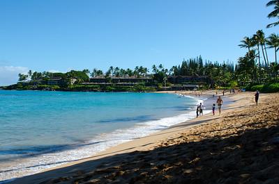 2013 08 01-Maui 033