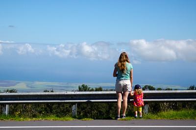 2013 08 01-Maui 001
