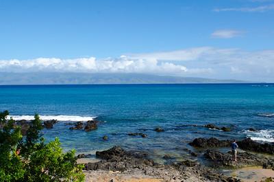 2013 08 01-Maui 027