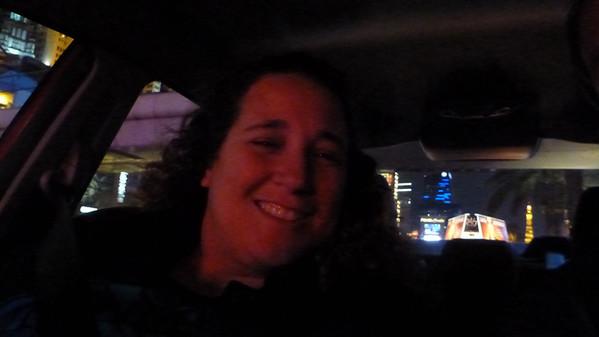 2014 - 02 - Las Vegas