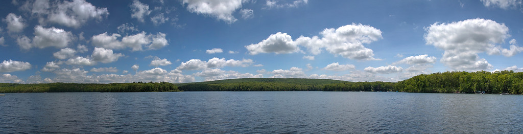 2014-05-26 Deep Creek Lake
