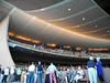 2014 08 11c Santa Fe Opera