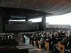 2014 08 11d Santa Fe Opera