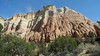 2014 08 13i Near Ghost Ranch, NM