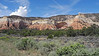 2014 08 13j Near Ghost Ranch, NM