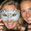 Masked Molly and Dani