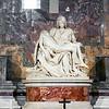 Pieta (Michelangelo)
