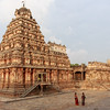 Airavateswara temple - Darasuram