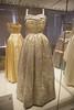 Kensington Palace - Fashion Rules