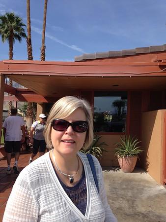 2014 Palm Springs (april)