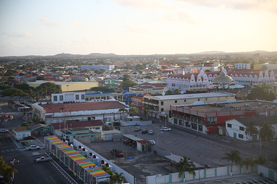 2014-02-02 Aruba