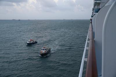 2014-02-05 Panama Canal, Panama