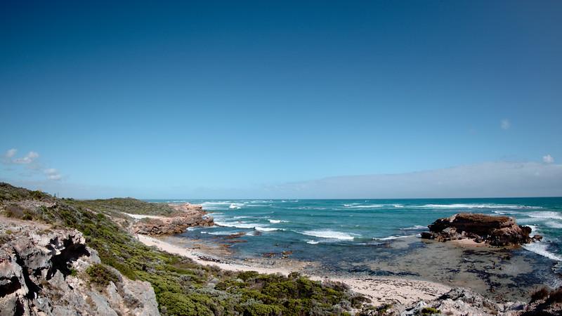 Port Macdonnell, South Australia.
