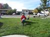 2014-10-17-134451-IMG_3595