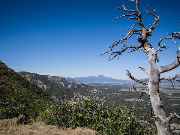 Montezuma Valley