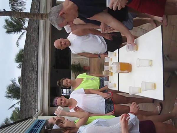 20140109-12 K&J St  Lucia Videos (2)