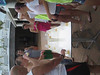 20140109-12 K&J St  Lucia Videos (6)