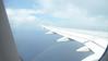 20140109-15 L&K St  Lucia (2)