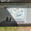 More Glen Alpine Springs information