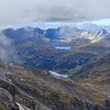 Mt.Titlis - Glacier Park
