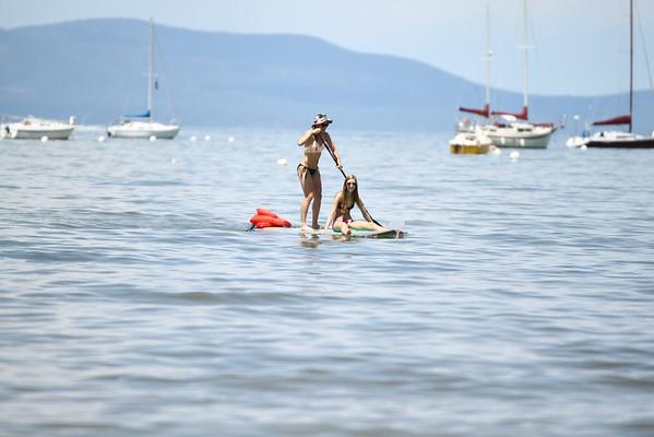 2014 Tahoe Trip