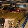 Studebaker Lark