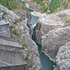 Skagit R. Diablo Dam