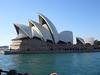 744 Sydney Opera House
