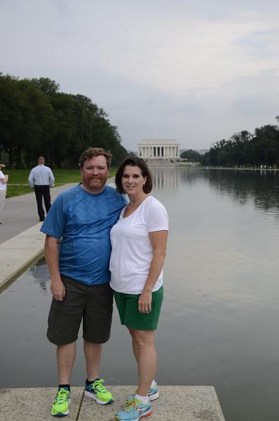 2015-07-13 Washington, DC