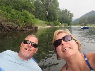 2015 Leavenworth (july)
