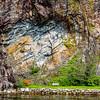 Heart Rock - Stavanger. Norway