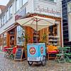 Sjokoladepiken Chocolate Shop - Stavanger, Norway