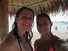 2015 Samantha in Aruba 006