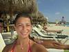 2015 Samantha in Aruba 012