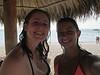 2015 Samantha in Aruba 005