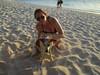 2015 Samantha in Aruba 017