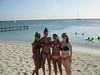 2015 Samantha in Aruba 014