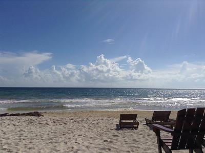 beach day #2