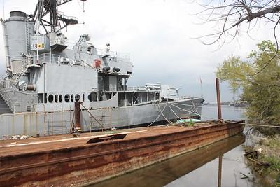 20150320_USS_Orleck