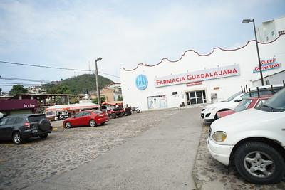 20150405  Puerto Vallarta