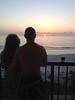 20150615 Florida Trip (162)