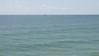 20150614 Florida Trip (15)