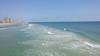 20150614 Florida Trip (2)
