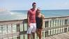 20150614 Florida Trip (5)