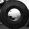 """June 25, 2015   """"Portal to Big Sur"""""""